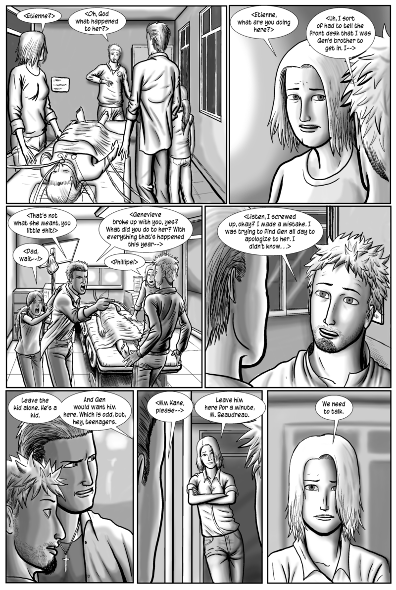 Promise, page 45