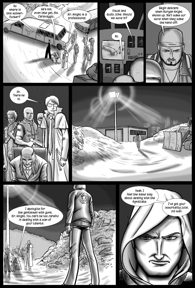 Promise, page 50