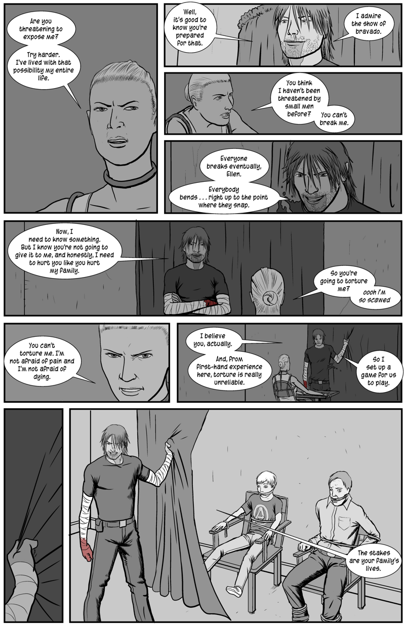 Long Way Down, page 34