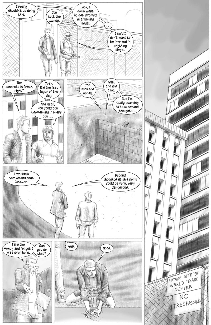 Long Way Down, page 41