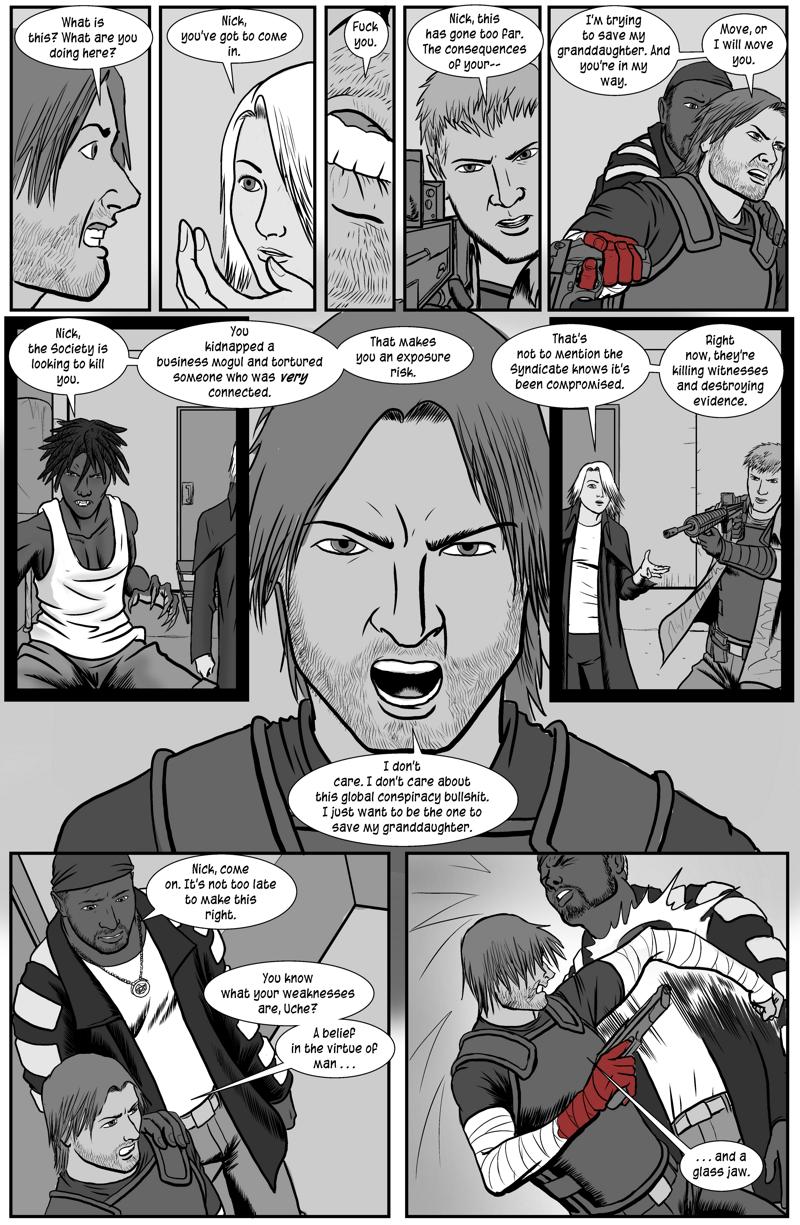 Long Way Down, page 52