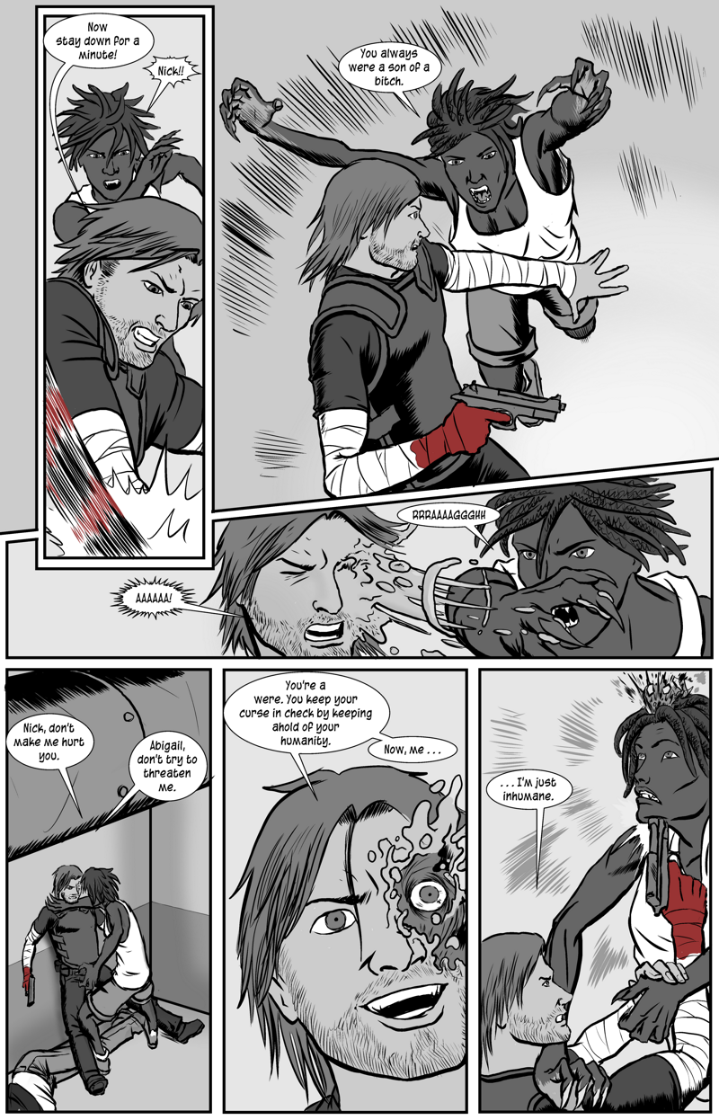 Long Way Down, page 53