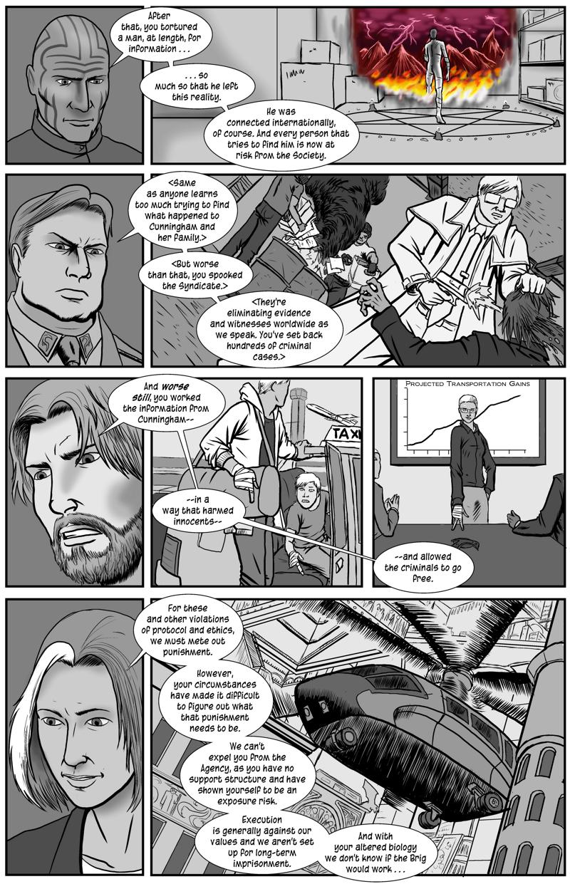 Long Way Down, page 60